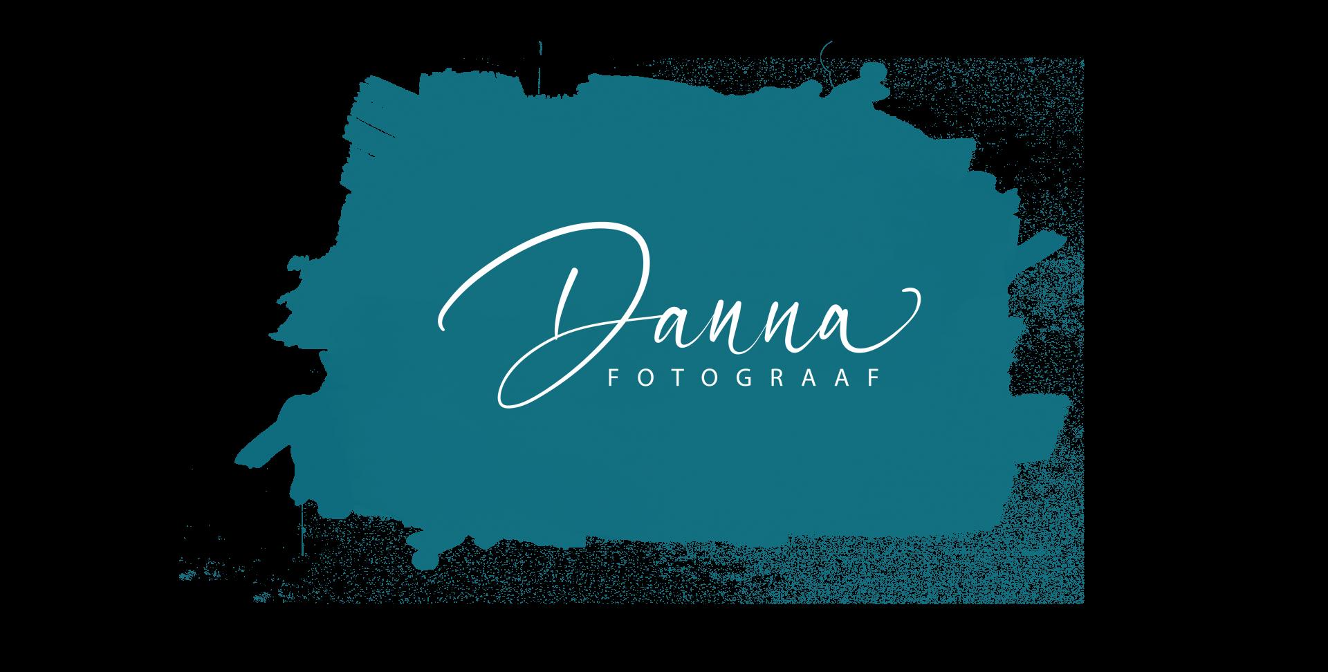 Danna van Daal - Fotograaf